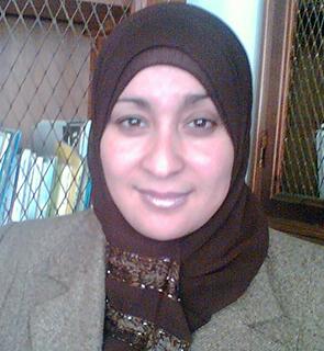 Cherche femme en algerie