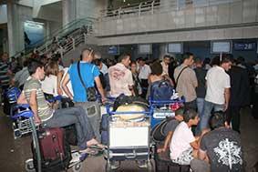 Comment l'Algérie est vue par les étrangers evenement%26art1%262008-08-28img1