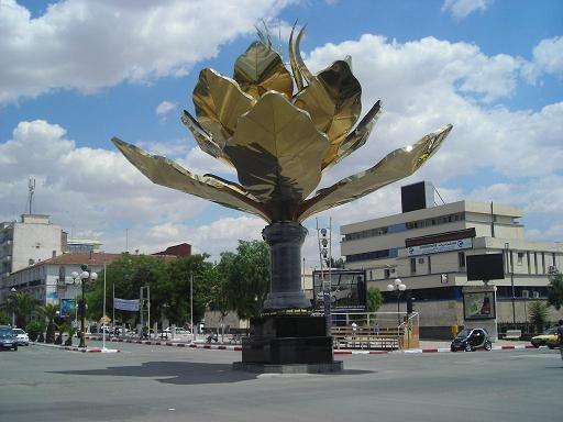 عاصمة الهضاب :: سطيف العــــــالي (19) :: Midi_est%26art3%262010-10-30img1