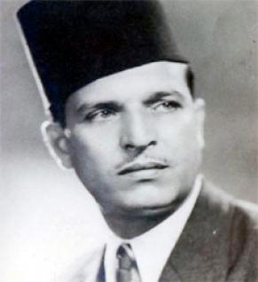 Hadj M'rizek, le chantre de la chanson chaâbie culture&art1&2011-08-06img1