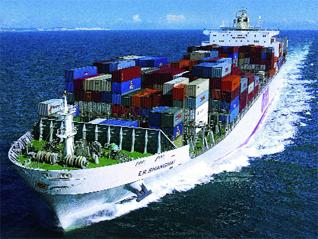 economie&art1&2012-10-04img1